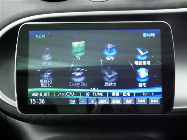 「スマート」「フォーフォー」「コンパクトカー」「神奈川県」の中古車10