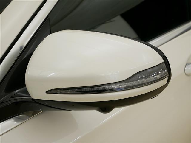 E220 d 4MATIC オールテレイン 2年保証(6枚目)