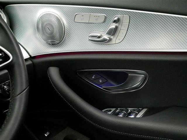 E220 d 4MATIC オールテレイン 2年保証(16枚目)