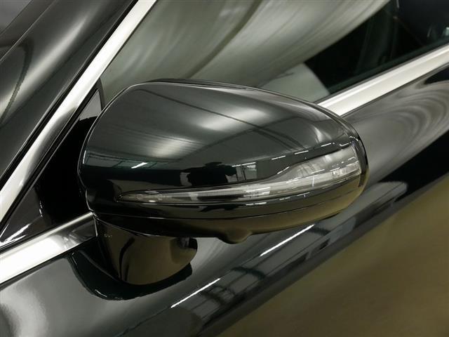 E200 クーペ スポーツ レザーパッケージ 2年保証 新車保証(6枚目)