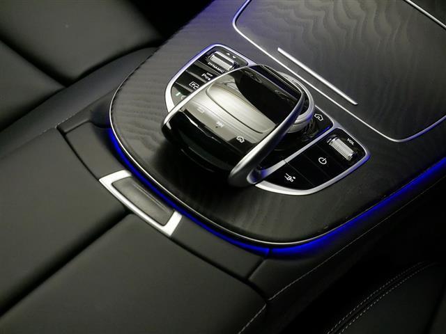 E200 クーペ スポーツ レザーパッケージ 2年保証 新車保証(14枚目)