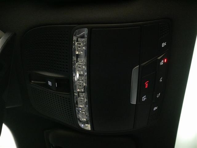 E200 クーペ スポーツ レザーパッケージ 2年保証 新車保証(21枚目)