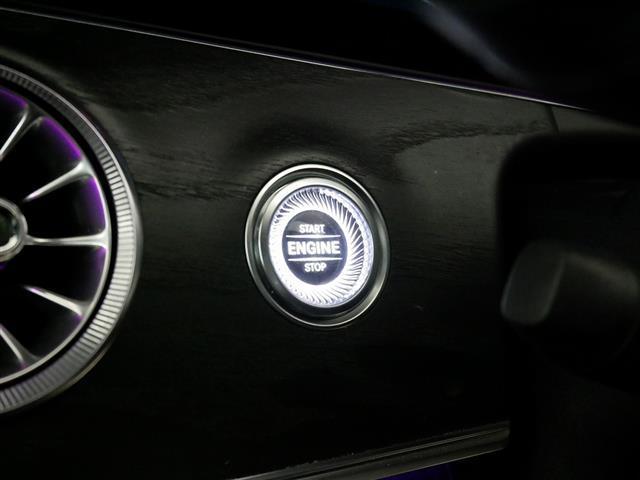 E200 クーペ スポーツ レザーパッケージ 2年保証 新車保証(24枚目)