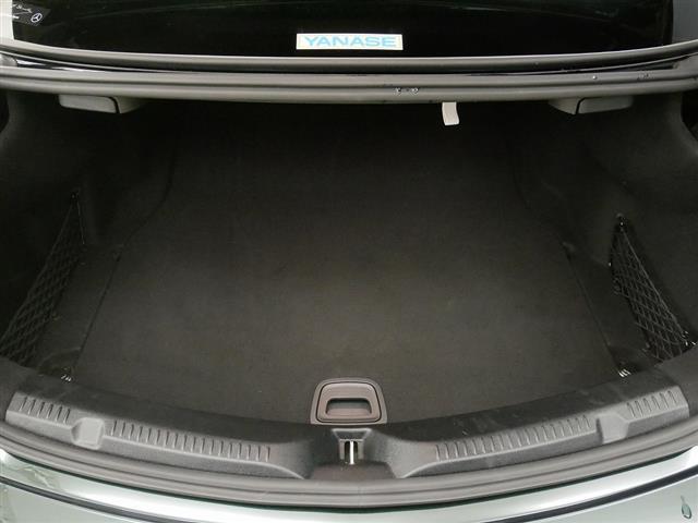 E200 クーペ スポーツ レザーパッケージ 2年保証 新車保証(28枚目)