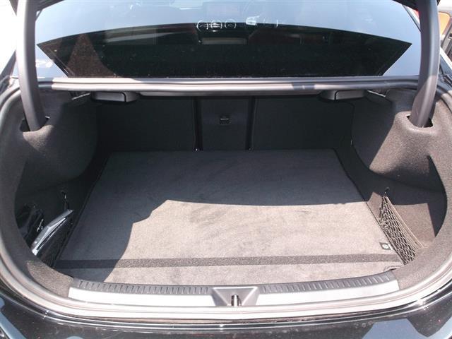 A250 4MATIC セダン AMGライン AMGレザーエクスクルーシブパッケージ レーダーセーフティパッケージ アドバンスドパッケージ ナビゲーションパッケージ 2年保証 新車保証(18枚目)