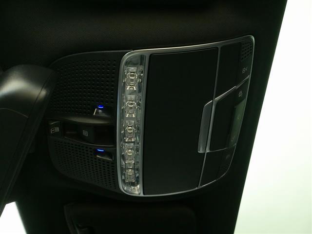 S550 ロング AMGスポーツパッケージ 1年保証(23枚目)