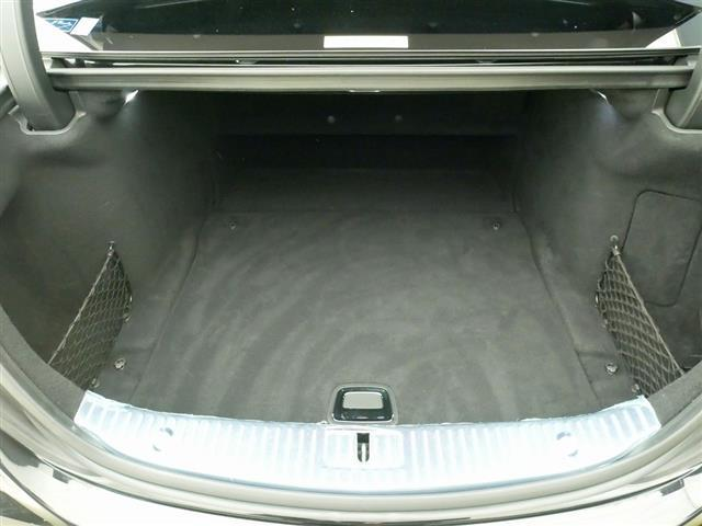S550 ロング AMGスポーツパッケージ 1年保証(28枚目)