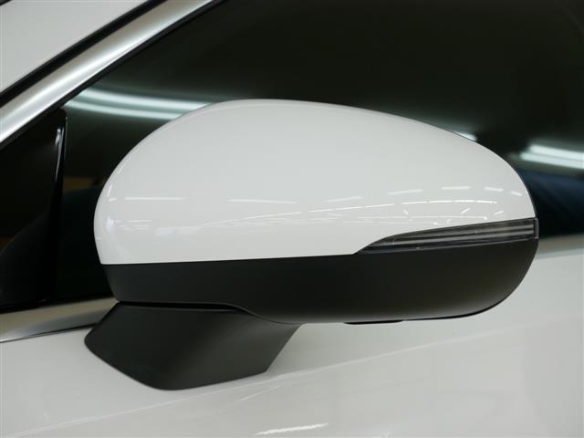 A180 スタイル AMGライン レーダーセーフティPKG(6枚目)