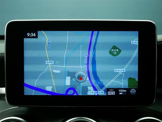 GLC63 S 4MATIC+ 2年保証 新車保証 Bluetooth接続 CD DVD再生 ETC LEDヘッドライト TV アイドリングストップ クルーズコントロール コネクテッド機能 サイドカメラ サンルーフ・ガラスルーフ(11枚目)