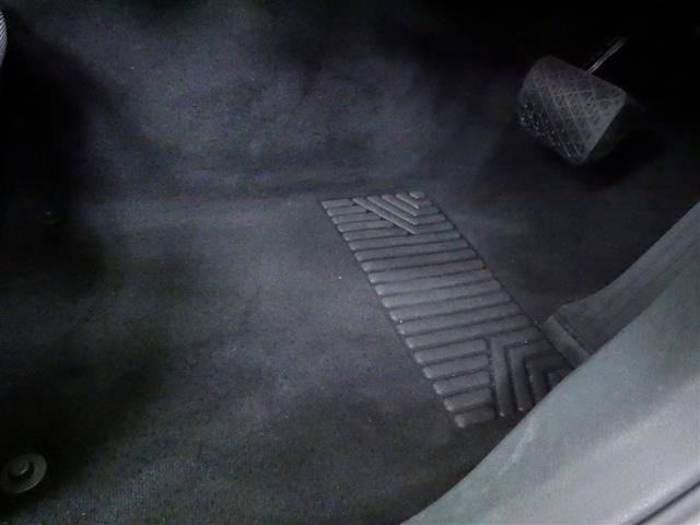 「メルセデスベンツ」「Mクラス」「ステーションワゴン」「千葉県」の中古車24