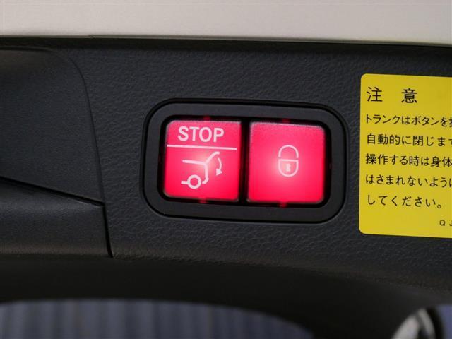 「メルセデスベンツ」「Mクラス」「ステーションワゴン」「千葉県」の中古車28