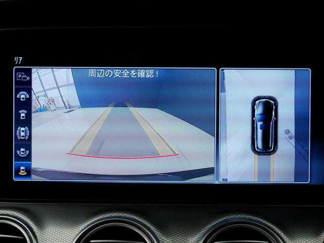 「メルセデスベンツ」「Mクラス」「ステーションワゴン」「千葉県」の中古車6