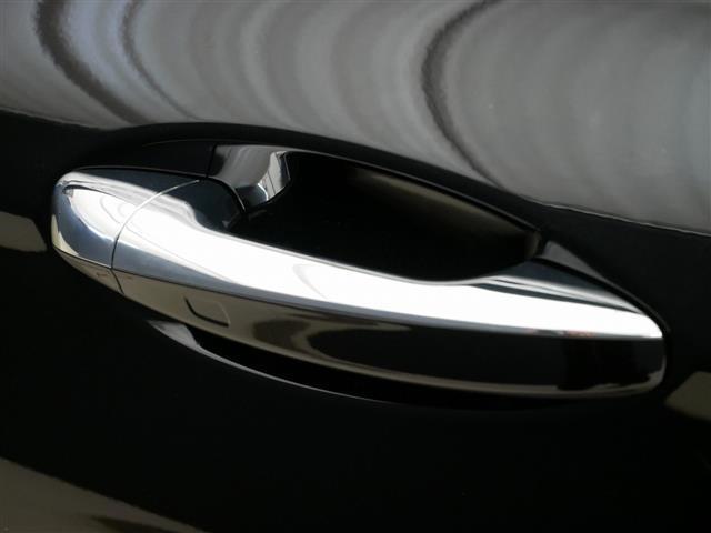 「メルセデスベンツ」「Mクラス」「ステーションワゴン」「千葉県」の中古車30
