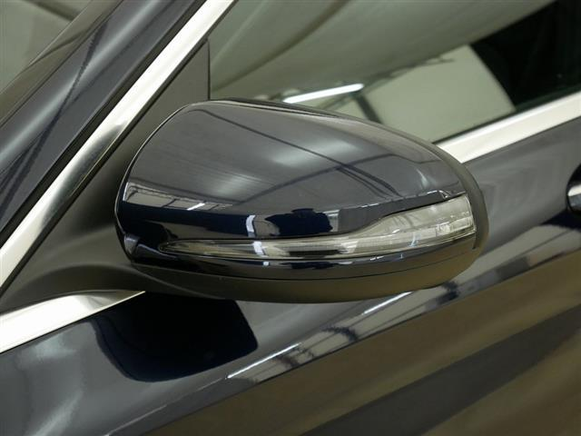 C220 d ローレウスエディション レーダーセーフティパッケージ 2年保証 新車保証(6枚目)