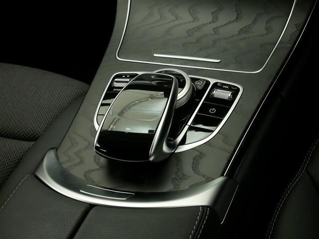 C220 d ローレウスエディション レーダーセーフティパッケージ 2年保証 新車保証(14枚目)