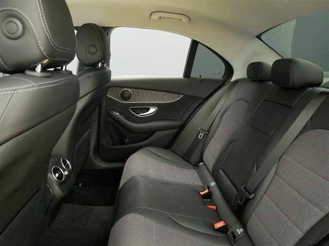 C220 d ローレウスエディション レーダーセーフティパッケージ 2年保証 新車保証(20枚目)