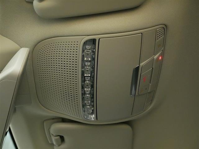 C220 d ローレウスエディション レーダーセーフティパッケージ 2年保証 新車保証(22枚目)