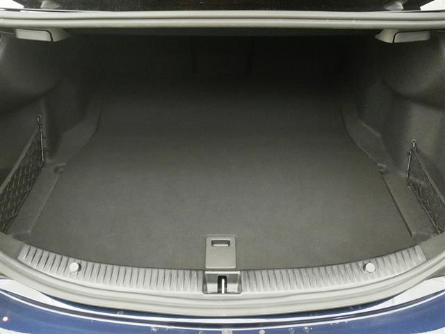 C220 d ローレウスエディション レーダーセーフティパッケージ 2年保証 新車保証(27枚目)