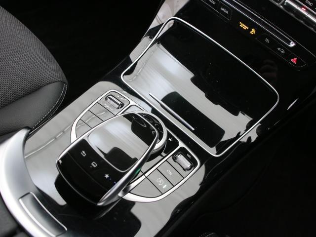 メルセデス・ベンツ M・ベンツ C180 ステーションワゴン アバンギャルド 1年保証