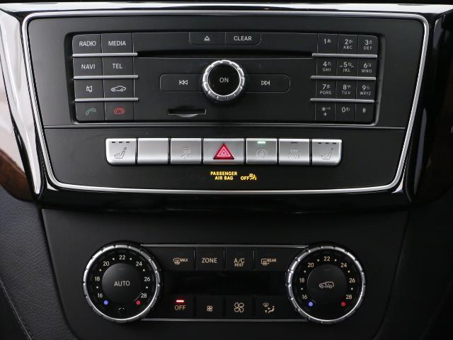 メルセデス・ベンツ M・ベンツ GLE350 d 4MATIC(本革仕様) 4年保証