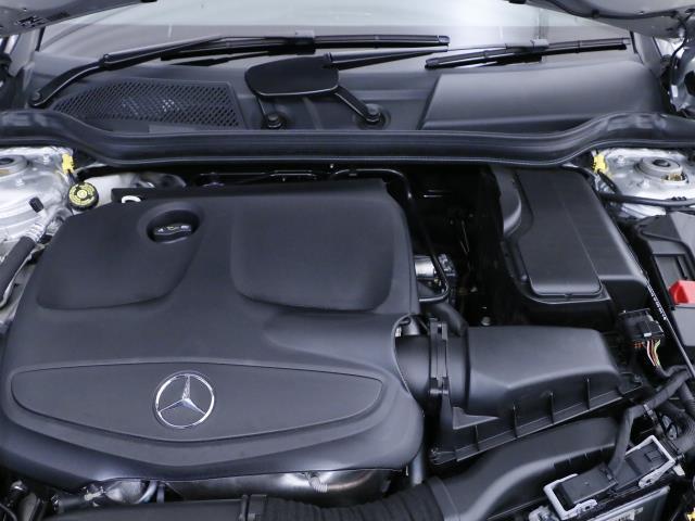 メルセデス・ベンツ M・ベンツ CLA180 シューティングブレーク スポーツ 新車保証
