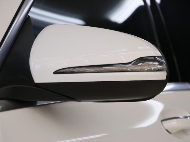 メルセデス・ベンツ M・ベンツ C200 ステーションワゴン AV レーダーセーフティP