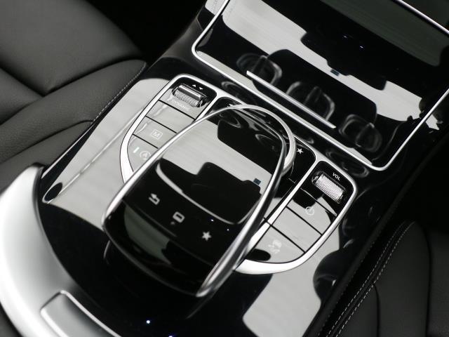 メルセデス・ベンツ M・ベンツ GLC250 4MATIC スポーツ(本革仕様) 新車保証