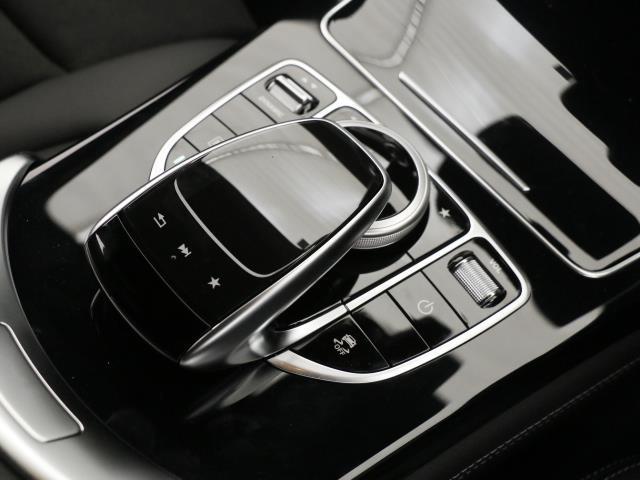 GLC200 スポーツ 2年保証 新車保証(12枚目)