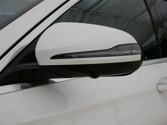 E400 4MATIC エクスクルーシブ 2年保証 新車保証(6枚目)