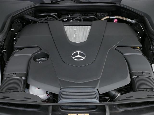 E400 4MATIC エクスクルーシブ 2年保証 新車保証(8枚目)