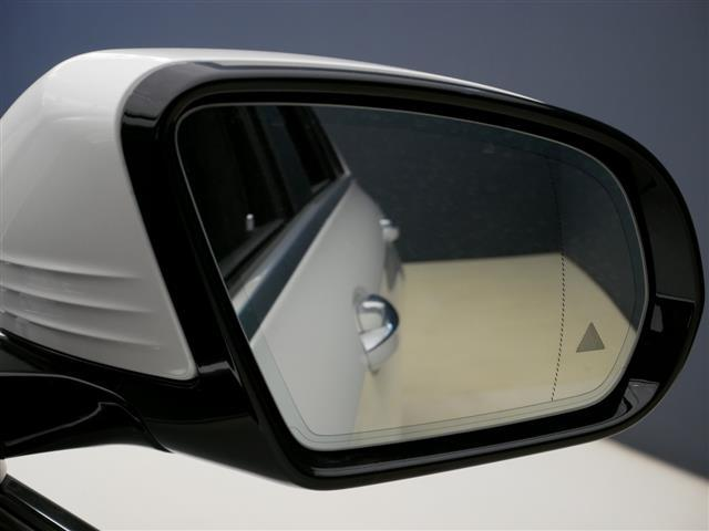E400 4MATIC エクスクルーシブ 2年保証 新車保証(16枚目)