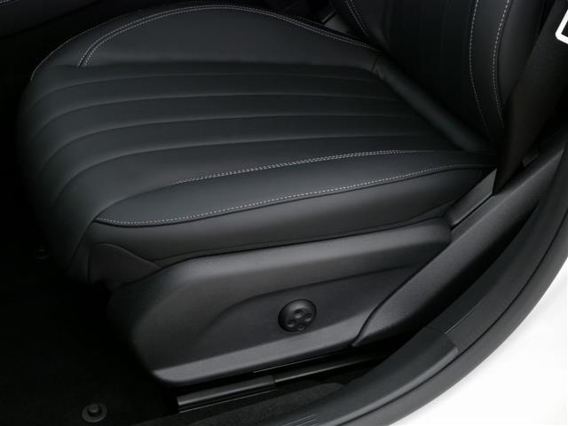 E400 4MATIC エクスクルーシブ 2年保証 新車保証(19枚目)