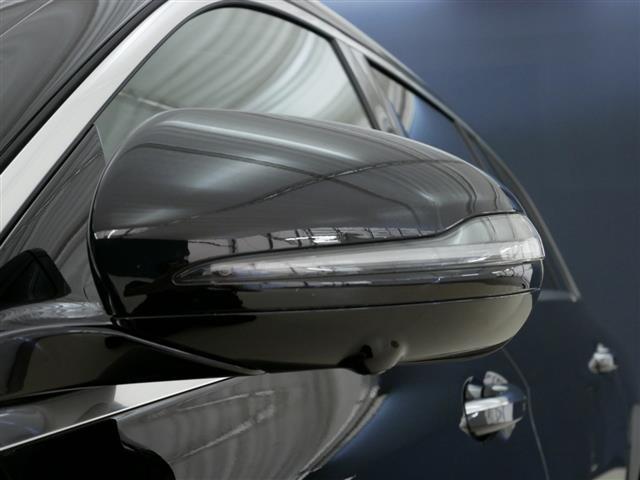 E220 d 4マチック オールテレイン エクスクルーシブP(6枚目)