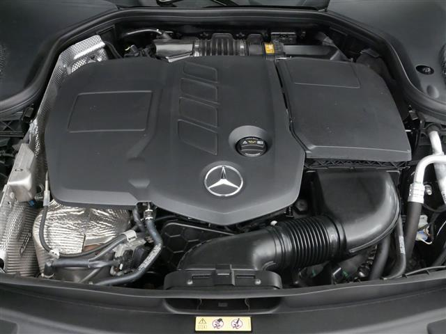E220 d 4マチック オールテレイン エクスクルーシブP(8枚目)
