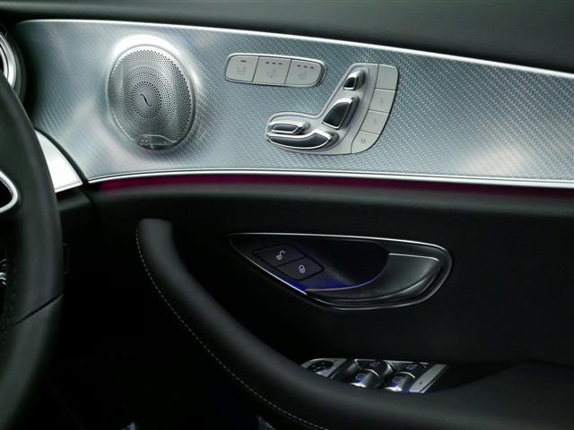 E220 d 4マチック オールテレイン エクスクルーシブP(16枚目)