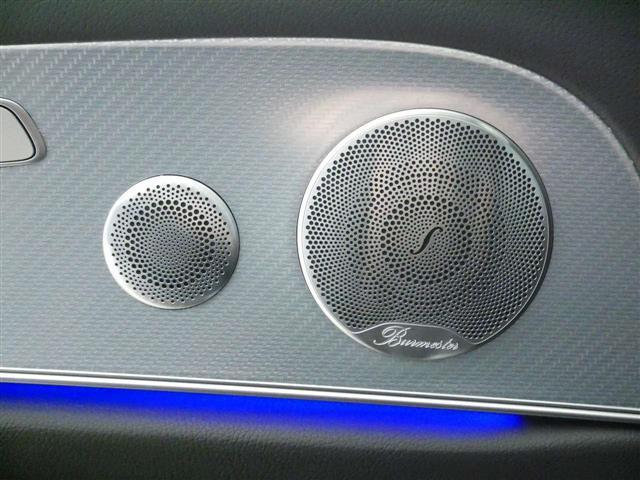 E220 d 4マチック オールテレイン エクスクルーシブP(18枚目)