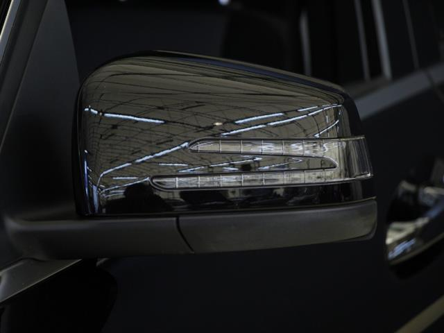 メルセデス・ベンツ M・ベンツ C200 ブルーエフィシェンシー AV ユーティリティPKG