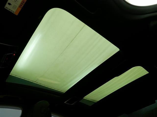 S400 d AMGラインプラス レザーエクスクルーシブパッケージ ベーシックパッケージ 2年保証 新車保証(23枚目)
