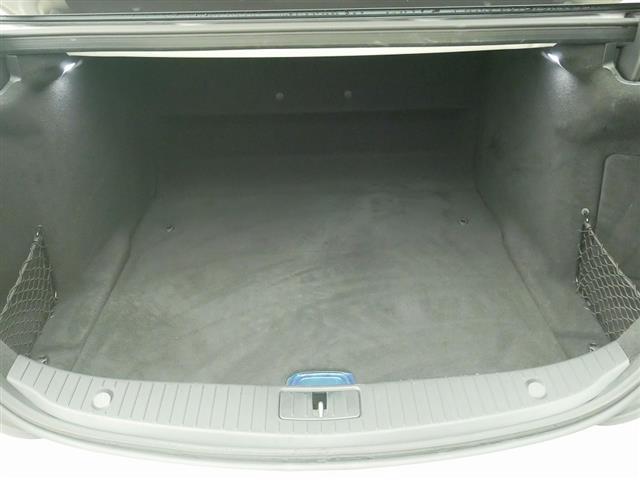 S400 d AMGラインプラス レザーエクスクルーシブパッケージ ベーシックパッケージ 2年保証 新車保証(28枚目)