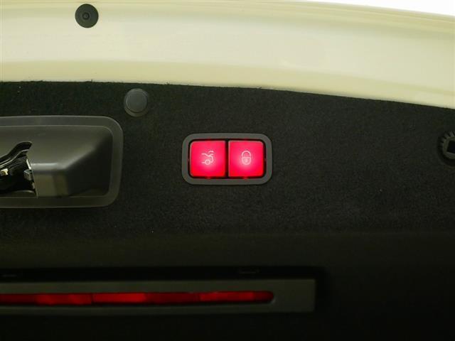S400 d AMGラインプラス レザーエクスクルーシブパッケージ ベーシックパッケージ 2年保証 新車保証(29枚目)