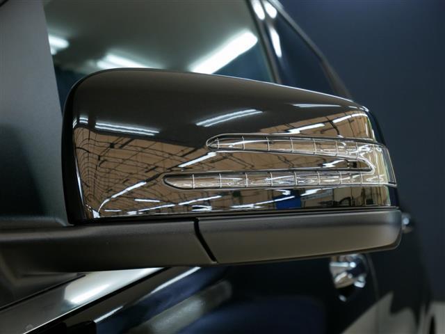 B180 レーダーセーフティパッケージ 新車保証(4枚目)
