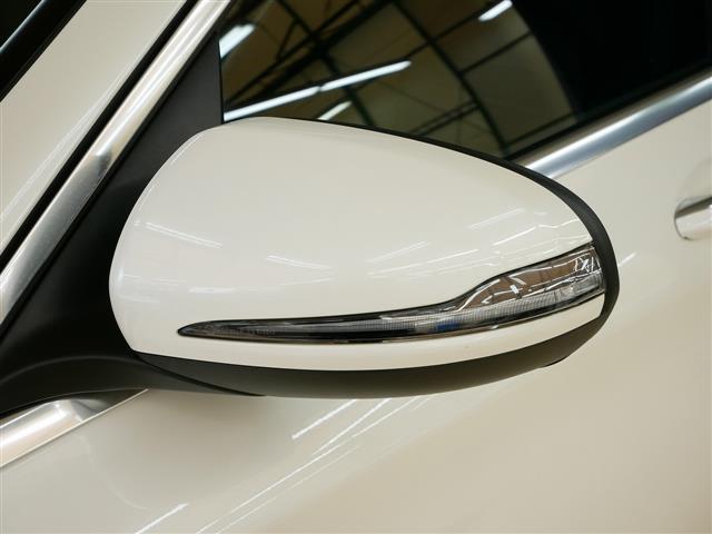 C220 d アバンギャルド AMGライン レザーエクスクルーシブパッケージ レーダーセーフティパッケージ 2年保証 新車保証(6枚目)