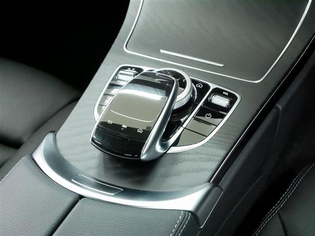 C220 d アバンギャルド AMGライン レザーエクスクルーシブパッケージ レーダーセーフティパッケージ 2年保証 新車保証(15枚目)