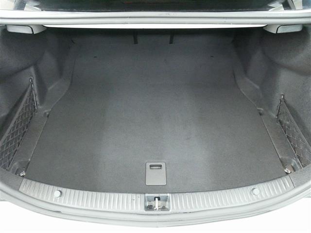 C220 d アバンギャルド AMGライン レザーエクスクルーシブパッケージ レーダーセーフティパッケージ 2年保証 新車保証(27枚目)