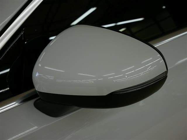 A250 4MATIC セダン レーダーセーフティパッケージ ナビゲーションパッケージ 2年保証 新車保証(6枚目)