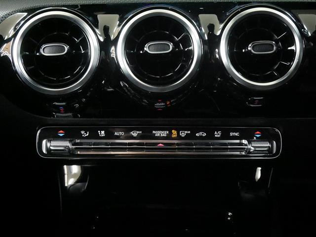 A250 4MATIC セダン レーダーセーフティパッケージ ナビゲーションパッケージ 2年保証 新車保証(13枚目)