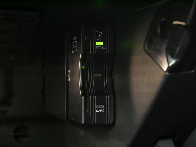 A250 4MATIC セダン レーダーセーフティパッケージ ナビゲーションパッケージ 2年保証 新車保証(23枚目)