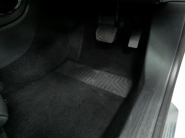 A250 4MATIC セダン レーダーセーフティパッケージ ナビゲーションパッケージ 2年保証 新車保証(26枚目)