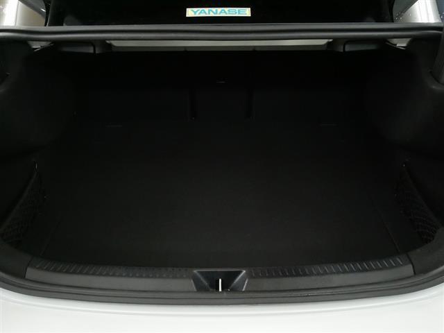 A250 4MATIC セダン レーダーセーフティパッケージ ナビゲーションパッケージ 2年保証 新車保証(28枚目)