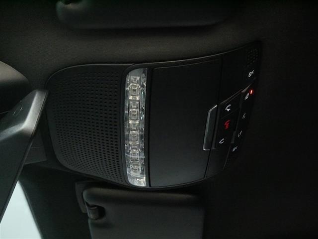 E220 d ステーションワゴン アバンギャルド スポーツ 2年保証(22枚目)